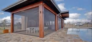 patio screens retractable patio screens outdoor living space design