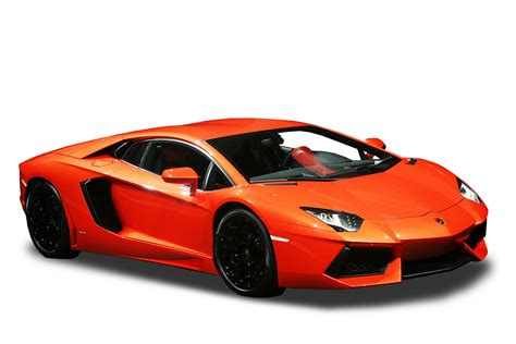 Uk Lamborghini Lamborghini Aventador Coupe Prices Specifications Carbuyer