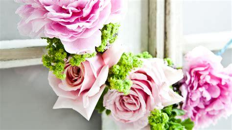 ghirlande fiori dalani ghirlande di pasqua decorazioni fai da te
