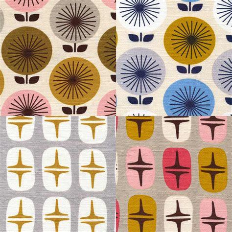 vintage upholstery fabrics australia vintage curtain fabric australia curtain menzilperde net