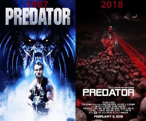 cerita film lawas asyik 5 film lawas terlaris ini akan kembali hadir di 2018