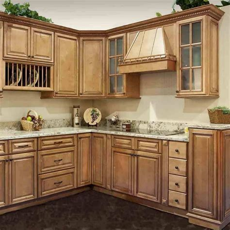 where to buy kitchen cabinet doors kitchen cabinet doors 3 home design decorating ideas