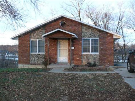 jefferson city missouri reo homes foreclosures in