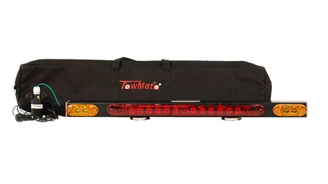 tow truck light bar parts used carriers wreckers tow trucks for sale parts