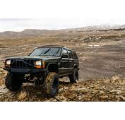 2 Jeep Cherokee HD Wallpapers  Backgrounds Wallpaper Abyss