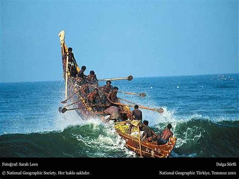 indigenous boats indigenous boats surf boats in india and portugal