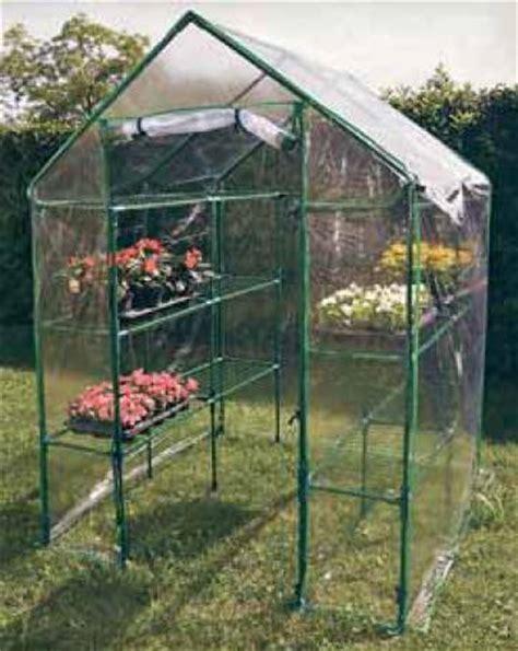 serra da giardino prezzi serra da giardino ferro semilandia