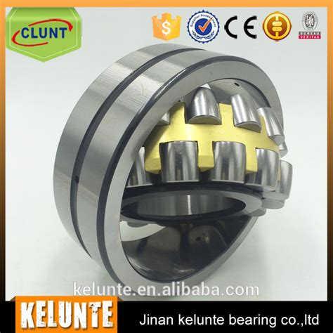Spherical Roller Bearing 22318 Ccw33 Asb spherical roller bearing 22326 ccw33 view bearing 22326 cc w33 clunt product details from
