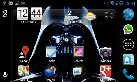 gapps 4 1 2 apk gapps android 4 1 2 alles 252 ber android