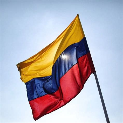 como es la bandera de antioquia imagenes m 225 s de 25 ideas fant 225 sticas sobre bandera de colombia en
