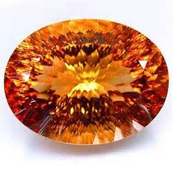 what color is topaz topaz stephen morris author