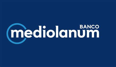 mediolanum accesso cliente banco mediolanum acceso clientes keywordsfind