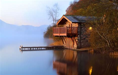 boat house lake district lake district boat house 28 images boat house lake district stock photos boat