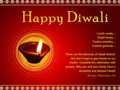 Invitation Letter Diwali Celebrations 1000 Images About Diwali 2016 Quotes Wishes Pictures On Happy Diwali Diwali And Hd