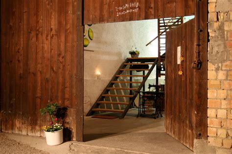 scheune modernisieren umbau scheune k modern treppenhaus stuttgart