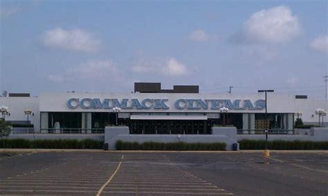Commack Post Office Hours by Commack Multiplex Demolished Cinema Treasures