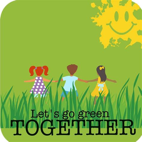 Ac Go Green credits page ngurah webquest going green