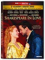 shakespeare in love 1998 comedy movies full english georgie lee writing to the sound of legos clacking