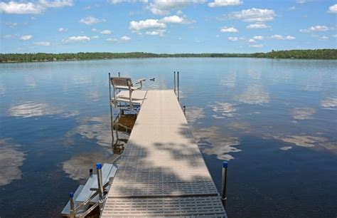 cable cabin things to do and cabins to rent in wisconsin