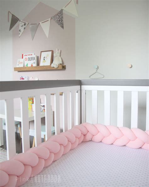Crib Bumper Dimensions by Convertible Crib Toddler Bed Creative Ideas