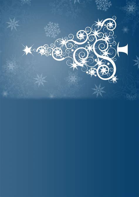 imagenes belenes navideños imprimir postales de navidad latest tarjeta postal feliz