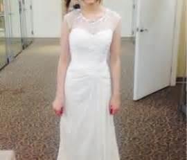 760 White Dress Wa Line 087894374732 prom dress prom dress on luulla