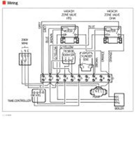 honeywell rth111b wiring diagram get free image about