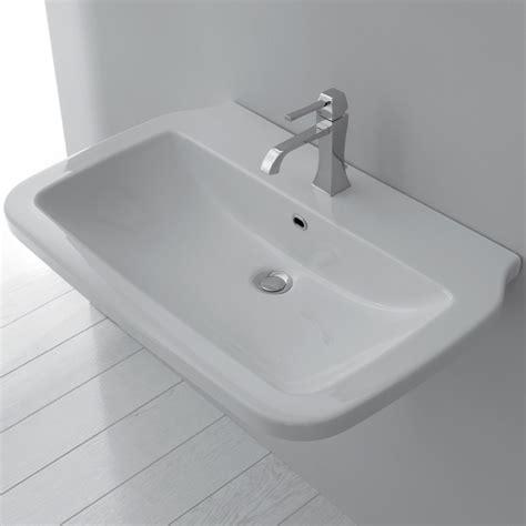badezimmer aufsatzwaschbecken badezimmer aufsatzwaschbecken 75 valdama