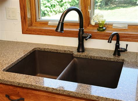 Cut Rite Plumbing by 205 Best Images About Kitchens On Countertops