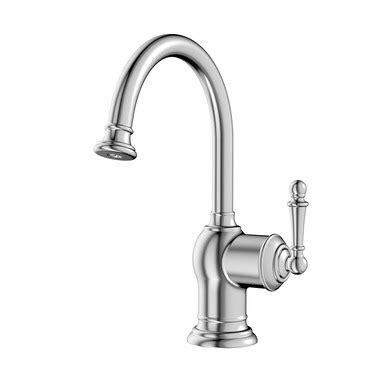 Dispenser Sanken Ic Cool iris water dispenser insinkerator