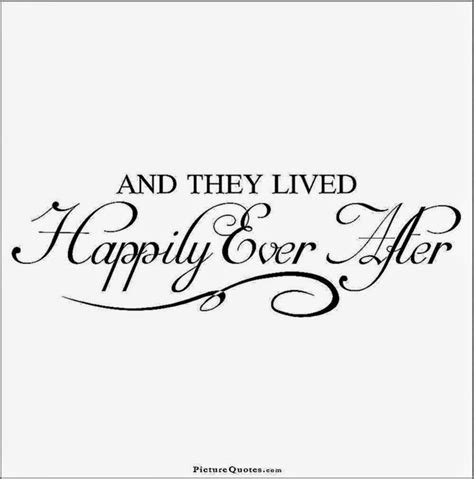 wedding quotes brainy wedding quotes image quotes at hippoquotes