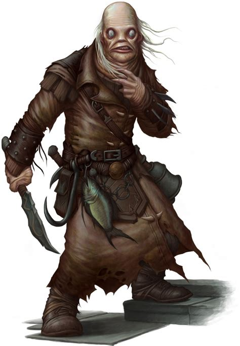 pathfinder roleplaying bestiary 1 one hybrid from quot pathfinder rpg bestiary 5