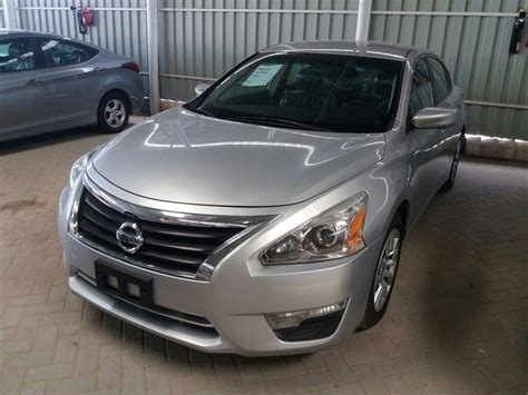 grey nissan altima 2017 100 grey nissan altima 2017 used 2015 nissan altima