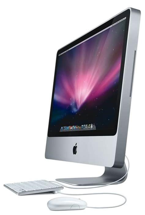 Keyboard Imac apple announces updated mac pro mac mini imac quietly