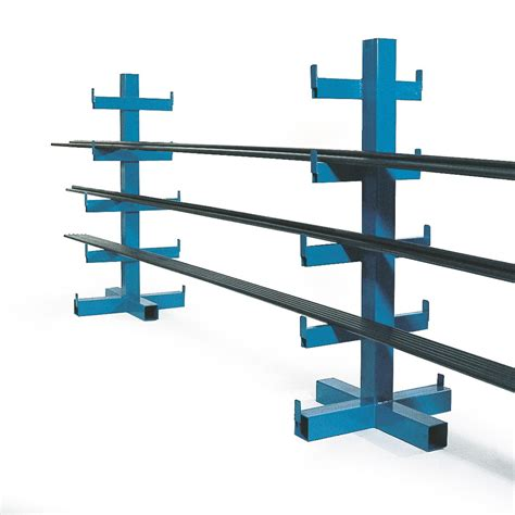 Cantilever Storage Racks by Cantilever Bar Racks Storage