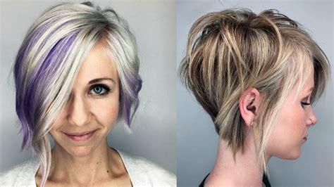 fotos de cortes de pelo corto para mujeres cortes de pelos para mujeres 2017 cortes de pelos mujer