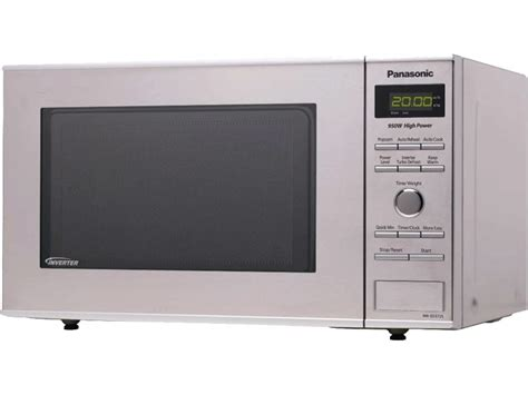 Small Stainless Steel Countertop Microwave by Only 157 33 0 8 Cu Ft 950w Small Compact Countertop