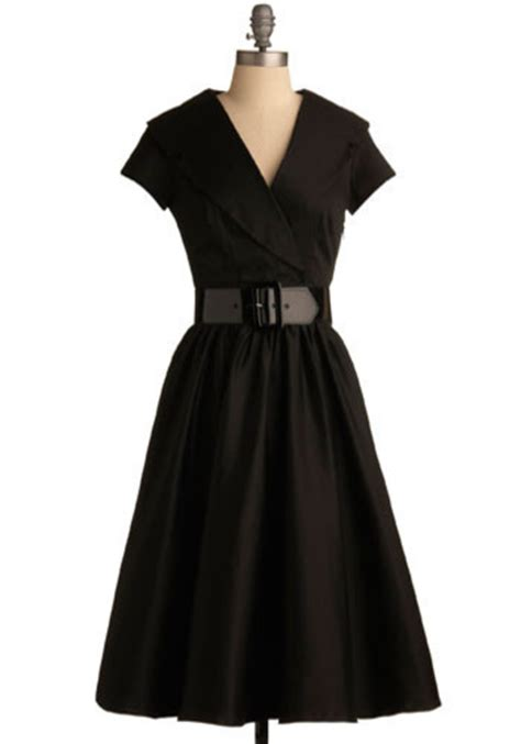 7 Ways To Incorporate 1950s Fashion Into Your Look by Cover Model Dress 7 Ways To Incorporate 1950 S Fashion