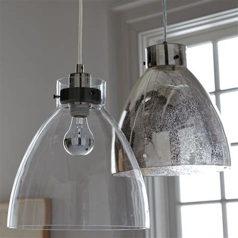industrial light fixtures for kitchen 17 best ideas about industrial pendant lights on