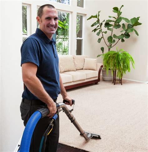 carpet cleaning ottawa area carpetcleaningottawa