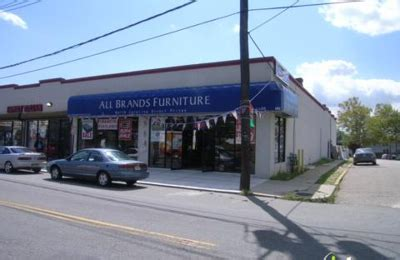 all brands furniture edison nj reviews all brands furniture 605 new brunswick ave perth amboy