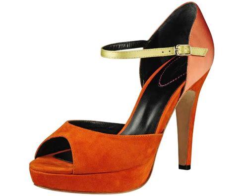 Last 1 Pair St Original Heels amazing offer design one pair of shoes get one free look