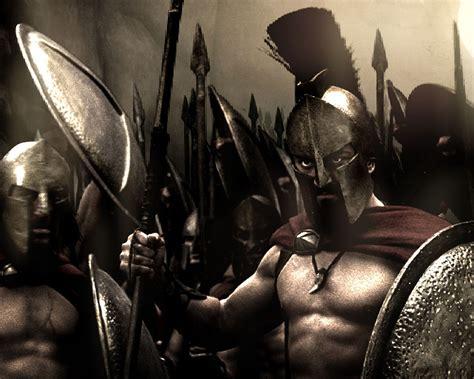 king leonidas spartan 300 filmsrruss the sunday 13 300