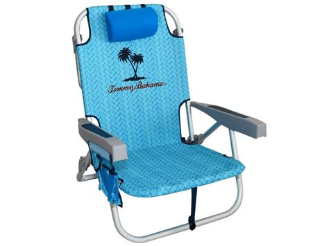 coleman beach chair recliner coleman beach chair recliner tommy bahama backpack beach