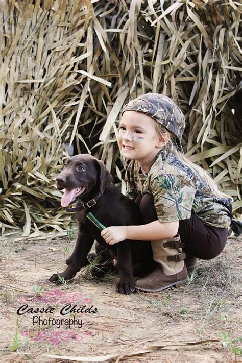 baby country 25 best ideas about country photography on