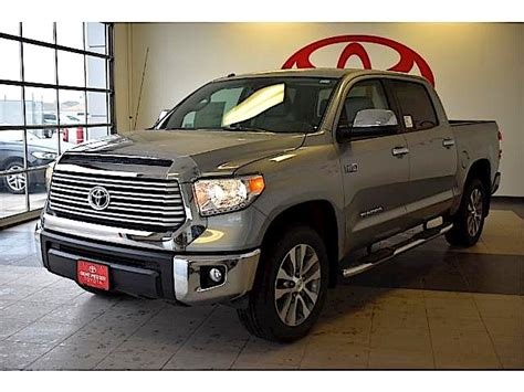 toyota tundra bed liner 2017 toyota tundra bed liner for sale 250 used cars from