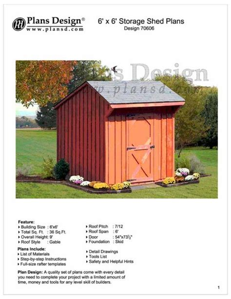 Shed Software by Storage Shed Complete Shed Building Software Freeware