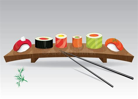 ingredienti cucina giapponese particolari di cucina giapponese ingredienti pesci