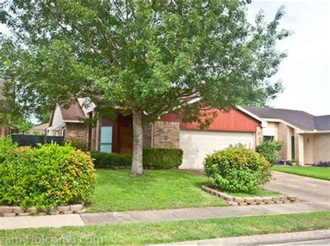 houses for rent in katy tx houses for rent in katy tx 24 homes zillow