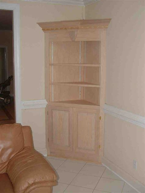 Corner Media Armoire corner media armoire home furniture design